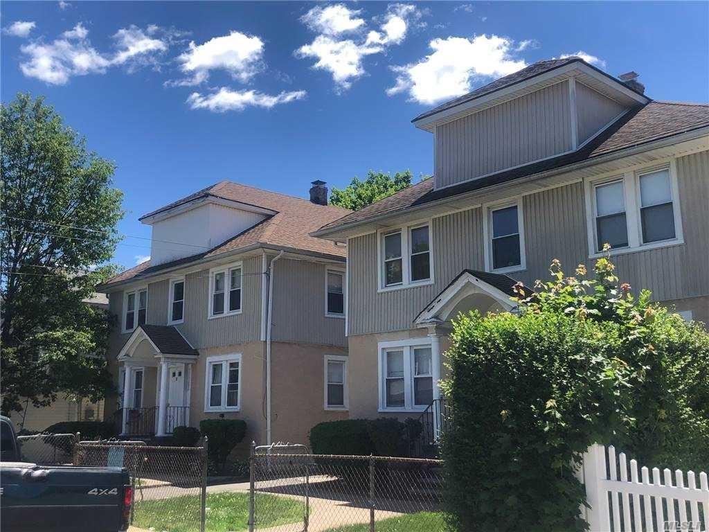 14 - 18 Van Cott Avenue, Hempstead, NY 11550 - MLS#: 3267221
