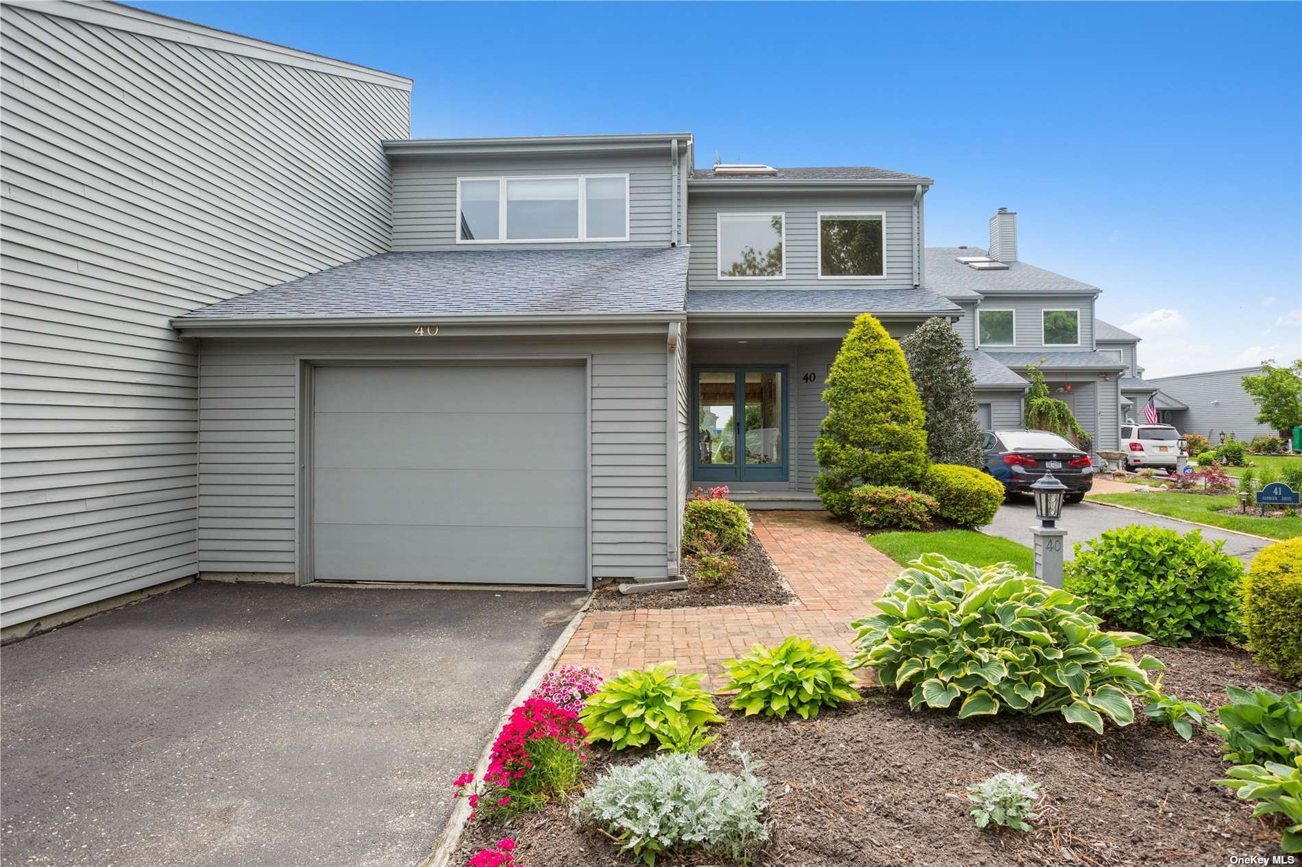 40 Harbour Drive #40, Blue Point, NY 11715 - MLS#: 3317221