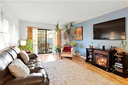 Photo of 117 Dehaven Drive #254, Yonkers, NY 10703 (MLS # H6092222)