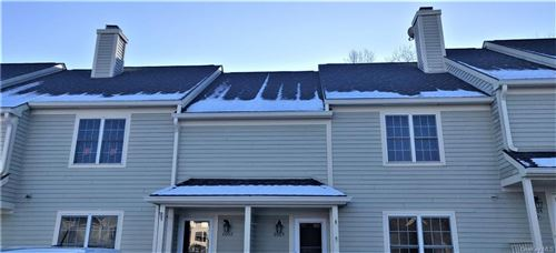 Photo of 6003 Applewood Circle, Carmel, NY 10512 (MLS # H6094222)