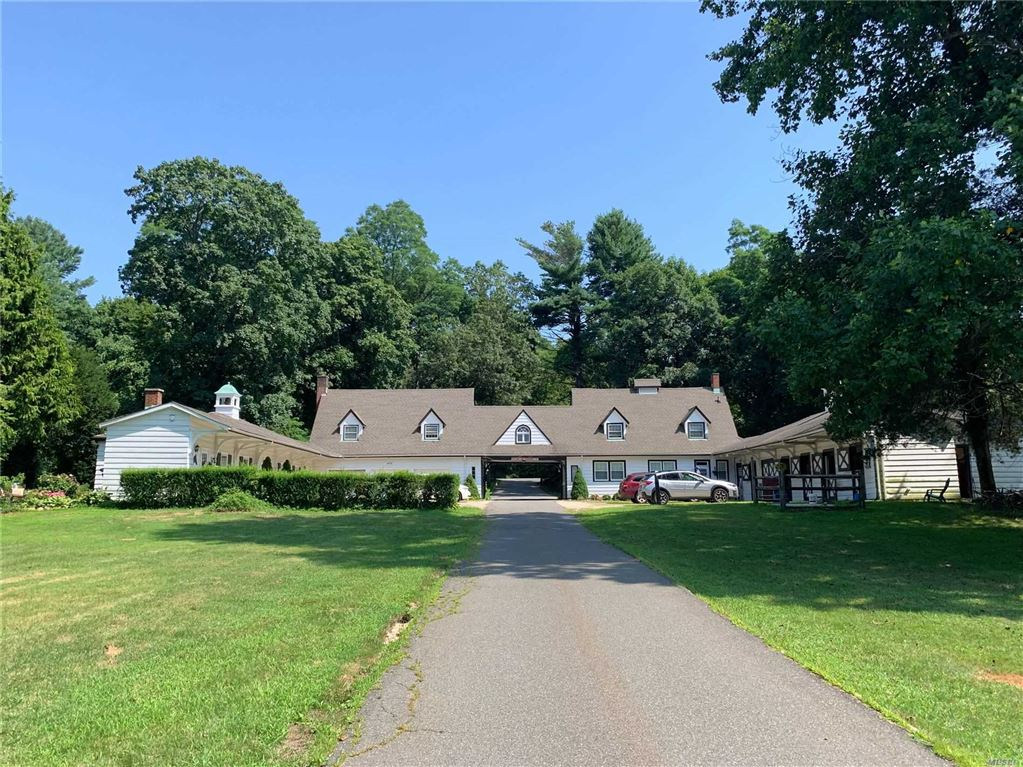 1864 Muttontown #2, Syosset, NY 11791 - MLS#: 3150222