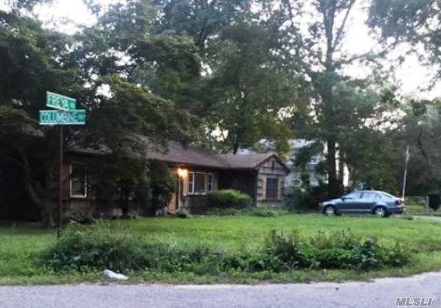 48 Freya Road, Rocky Point, NY 11778 - MLS#: 3161222