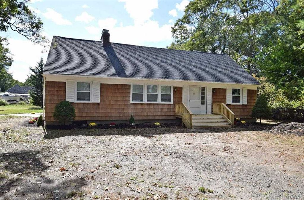 179 Old Country Road, Speonk, NY 11972 - MLS#: 3172222