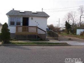 204 Lee Pl, Bellmore, NY 11710 - MLS#: 3212222
