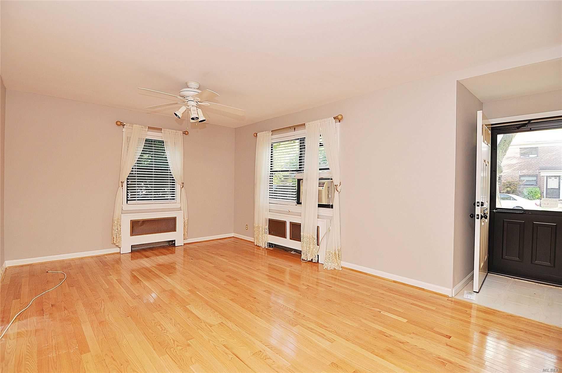219-51 75th Avenue #Lower, Bayside, NY 11364 - MLS#: 3234222