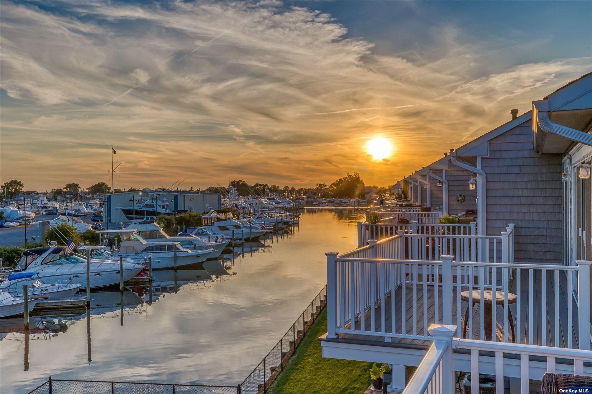 61 Ocean Watch #61, Freeport, NY 11520 - MLS#: 3351222
