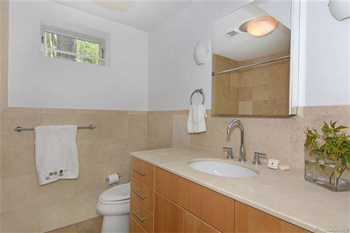 Tiny photo for 126 Altamont Avenue, Tarrytown, NY 10591 (MLS # H6038223)