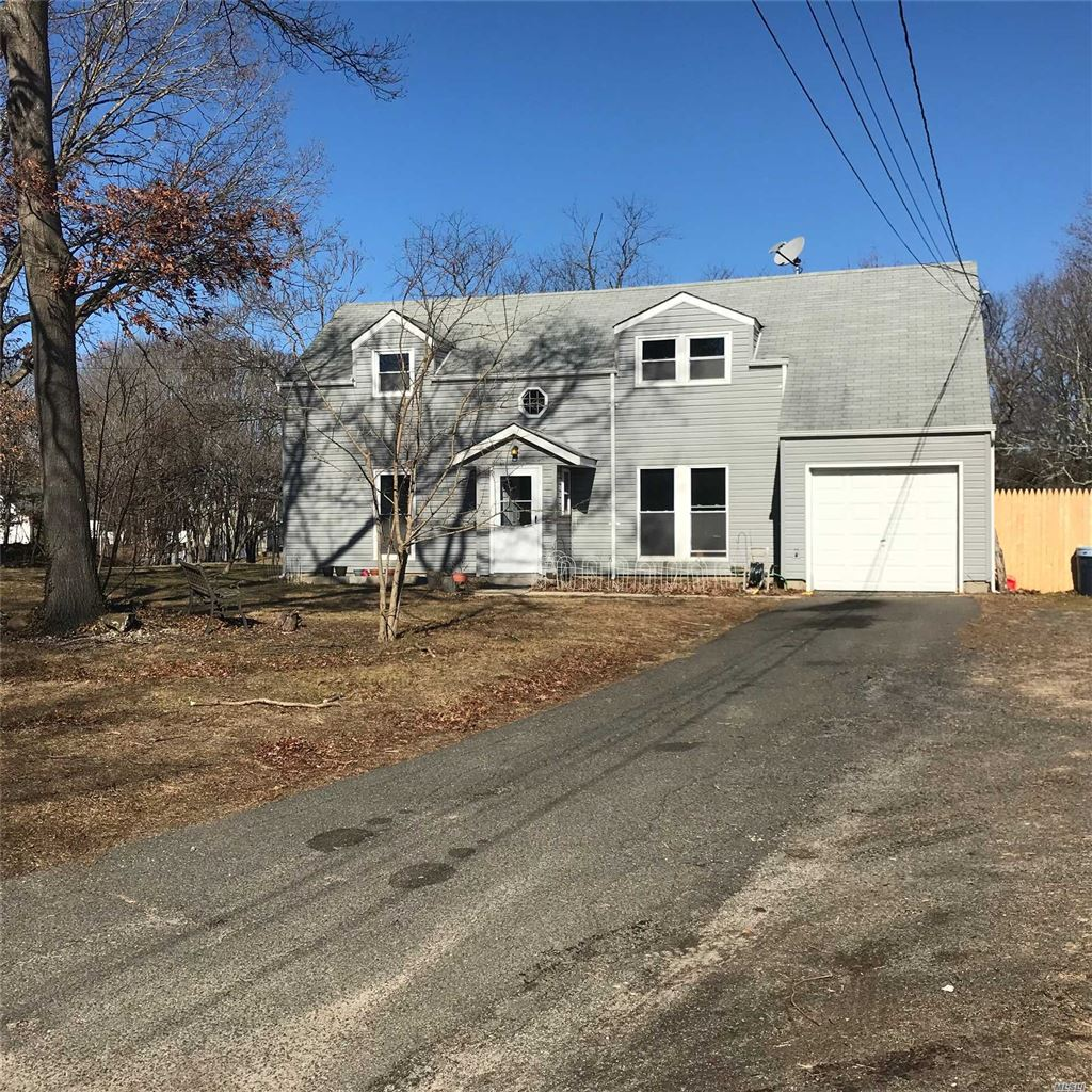 331 Canal Road, Port Jefferson Station, NY 11776 - MLS#: 3100223