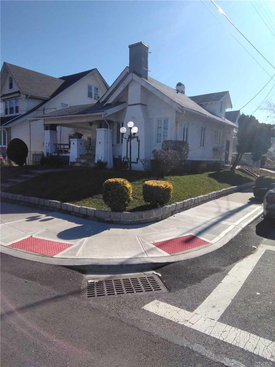 4002 Farragut Road, Brooklyn, NY 11210 - MLS#: 3200223