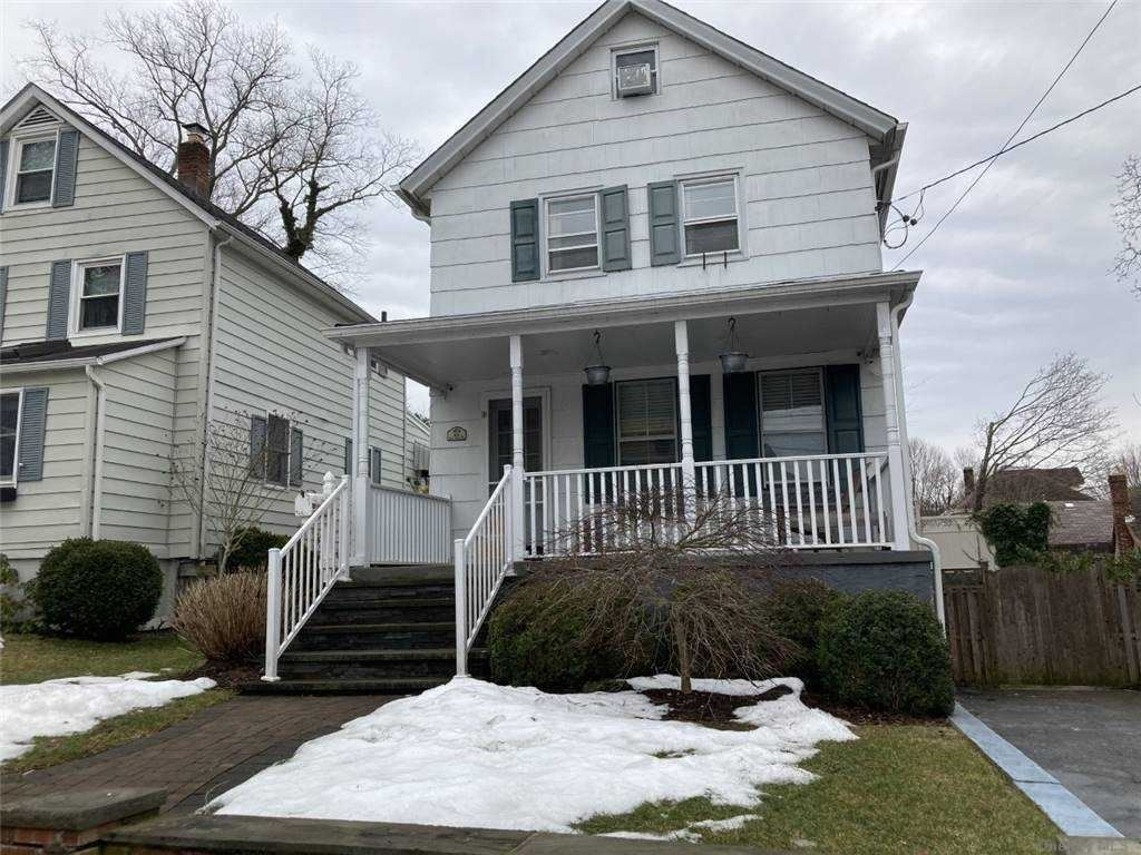 46 Irving Place, Oyster Bay, NY 11771 - MLS#: 3292223