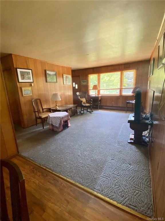 Photo of 367 Pulaski Highway, Goshen, NY 10924 (MLS # H6047223)