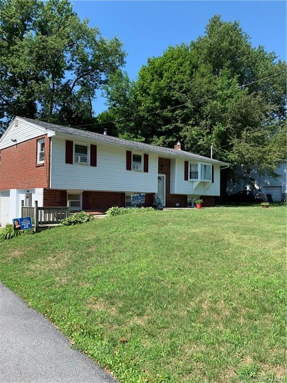 Photo of 27 Westwood Drive, Walden, NY 12586 (MLS # H6051223)