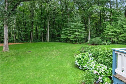 Tiny photo for 171 Journeys End Road, South Salem, NY 10590 (MLS # H6128224)