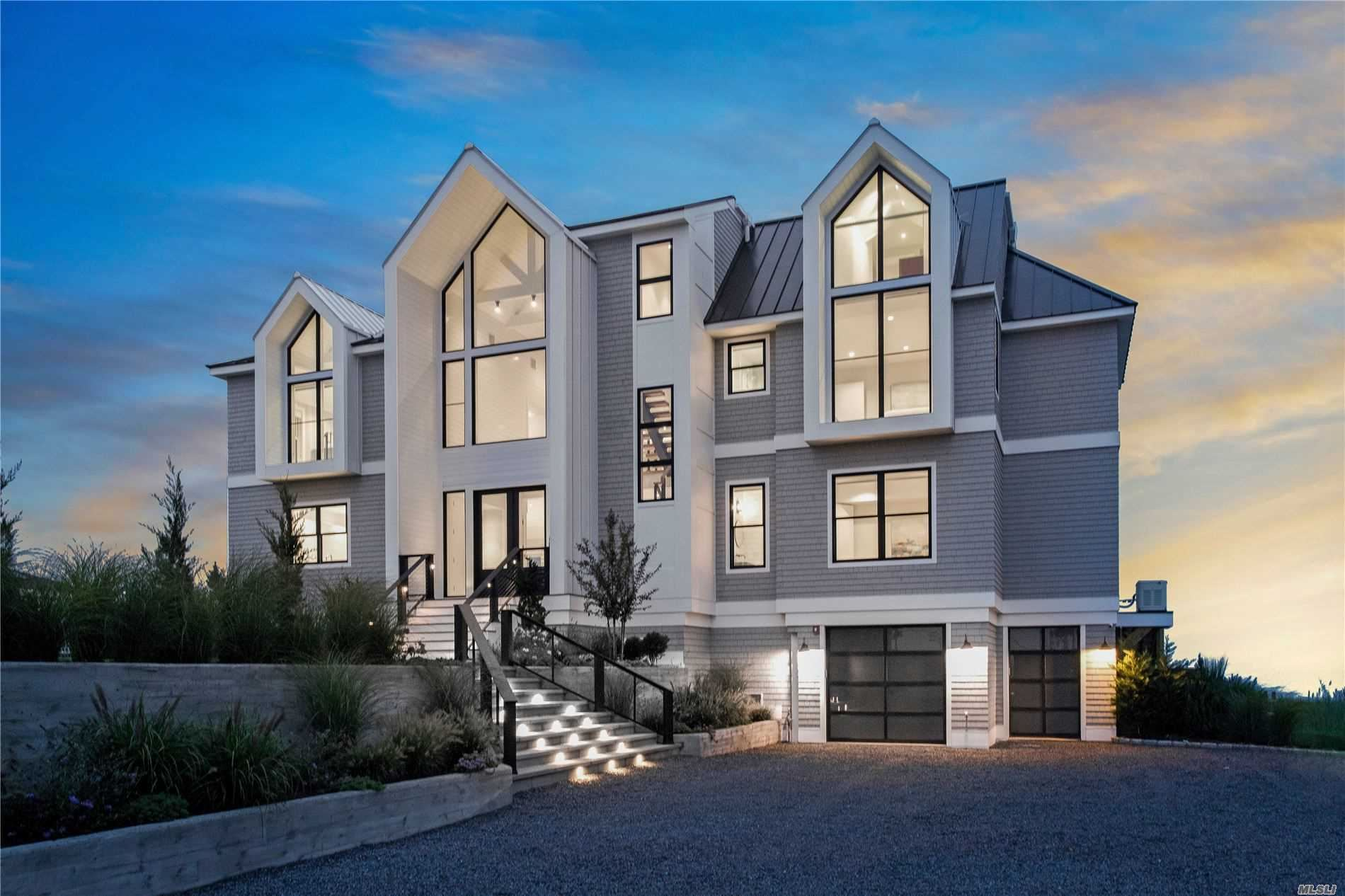 20 Cove Lane, Westhampton Beach, NY 11978 - MLS#: 3191224