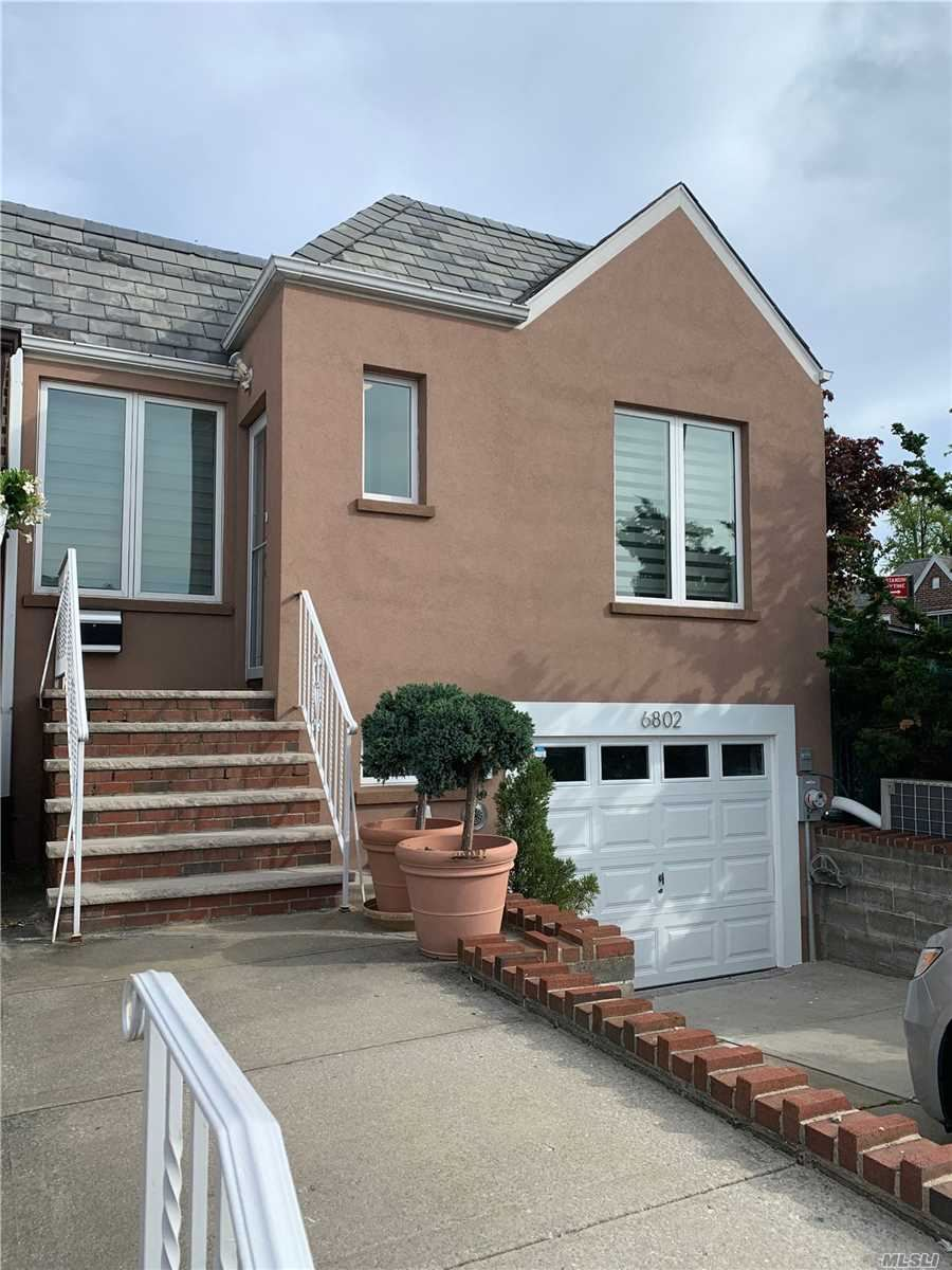 68-02 60th Road, Maspeth, NY 11378 - MLS#: 3216224