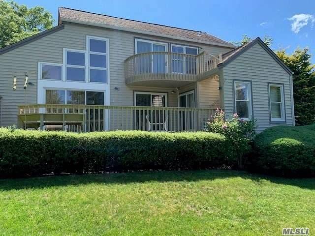 8 Sun Valley Road, Hampton Bays, NY 11946 - MLS#: 3222224