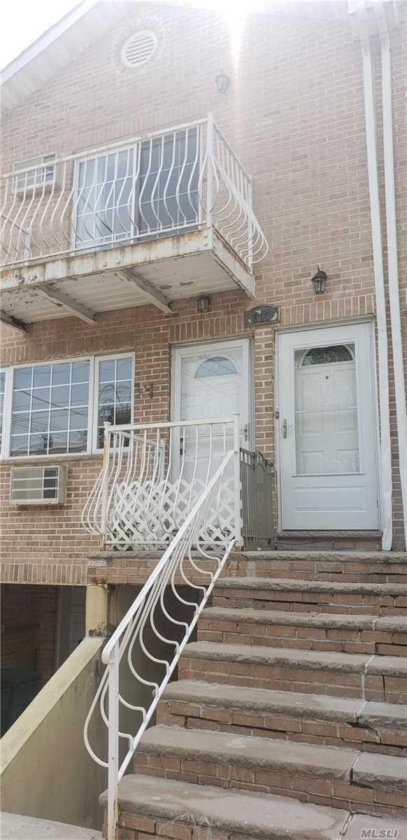 327 Quincy Avenue, Bronx, NY 10465 - MLS#: 3229224