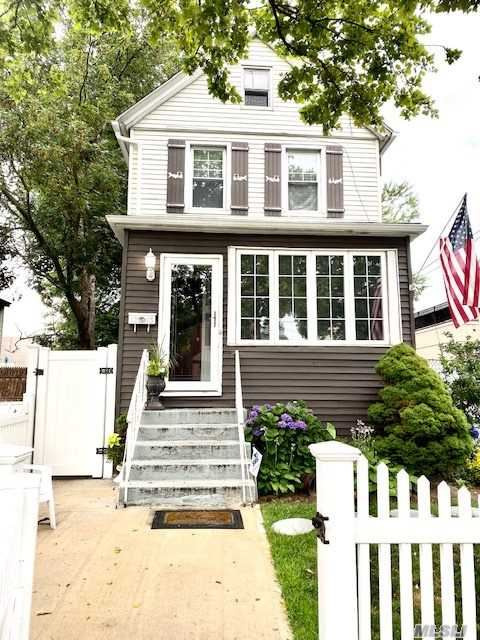 1213 E 88th Street, Brooklyn, NY 11236 - MLS#: 3234224