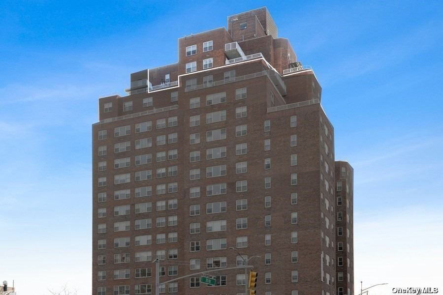 107-40 Queens Boulevard #PH-1, Forest Hills, NY 11375 - MLS#: 3276224