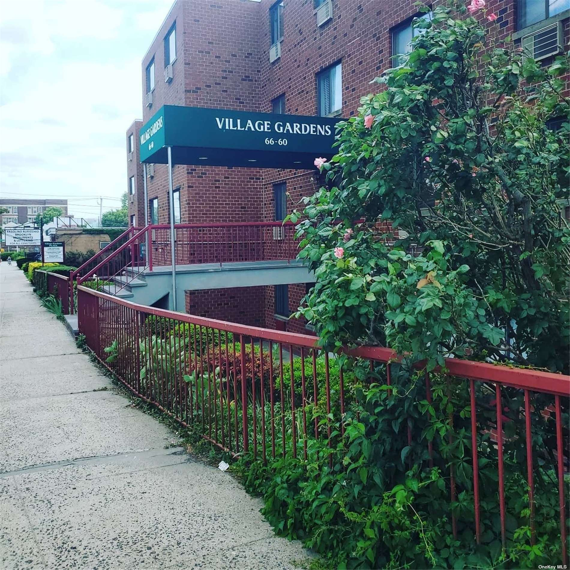 66-60 80th Street #303, Middle Village, NY 11379 - MLS#: 3315224