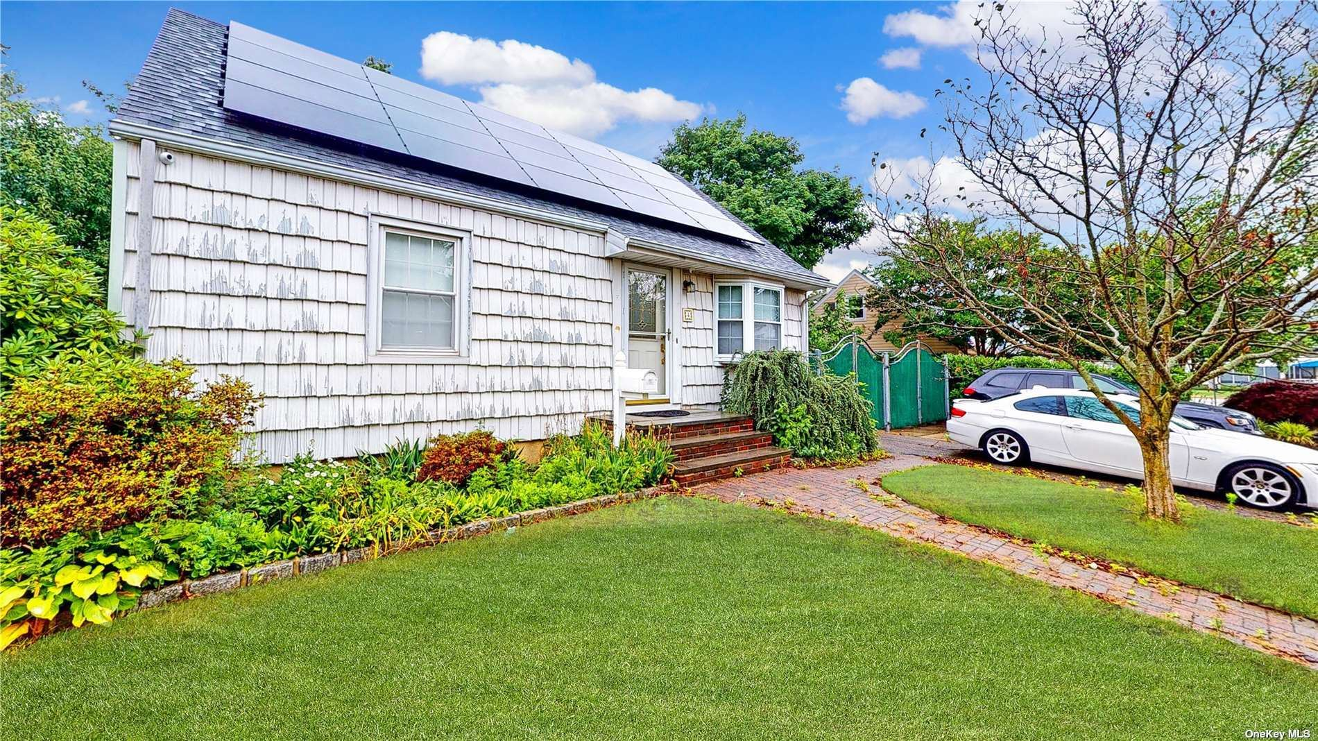 4 Collector Lane, Bethpage, NY 11714 - MLS#: 3327224