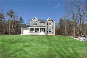 Photo of 54 Country  Rd, Medford, NY 11763 (MLS # 3129225)