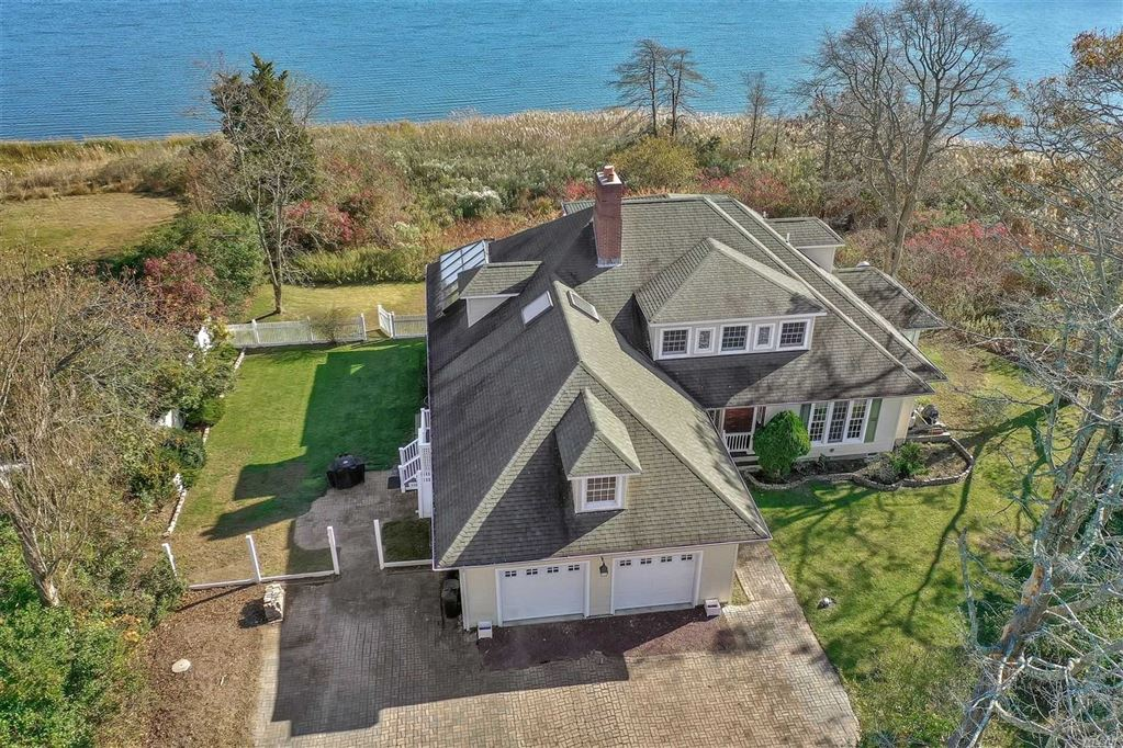 93 Moriches, East Moriches, NY 11940 - MLS#: 3178225