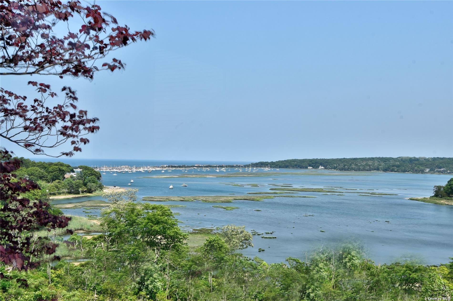 7 Watersedge Way #7, Port Jefferson, NY 11777 - MLS#: 3316225