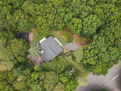 Photo of 36 Old Trail Road, Water Mill, NY 11976 (MLS # 3327226)