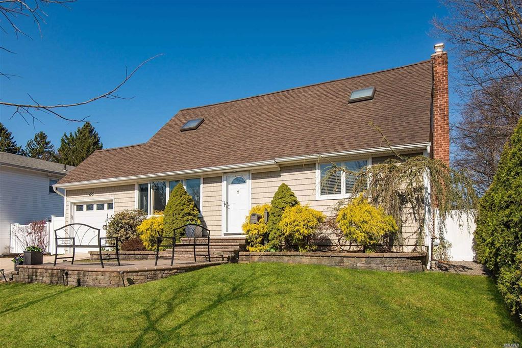 155 W Radcliff Drive, East Norwich, NY 11732 - MLS#: 3114226