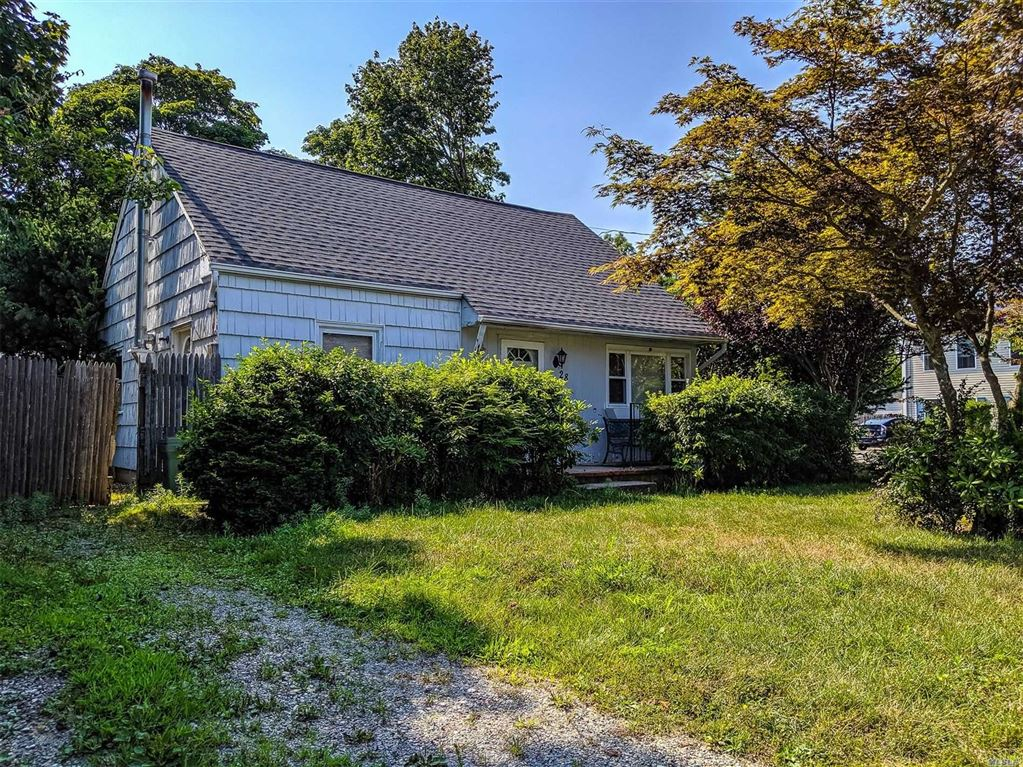 28 Truberg Avenue, Patchogue, NY 11772 - MLS#: 3151226