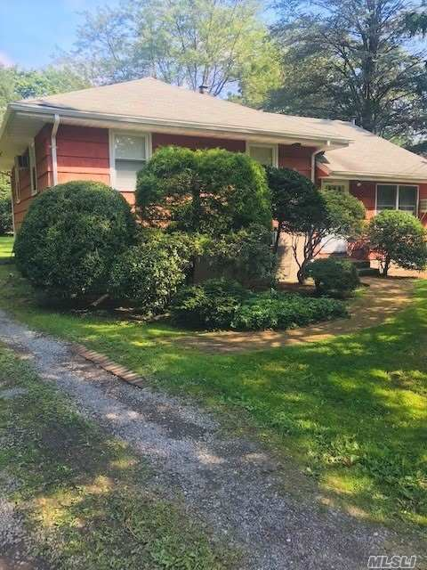 287 Maplewood Road, Huntington Station, NY 11746 - MLS#: 3163226