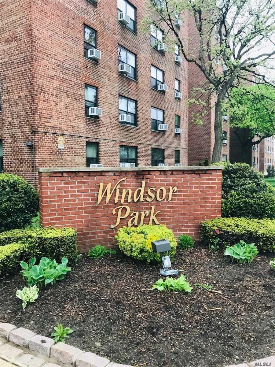 213-02 73 Avenue #4E, Bayside, NY 11364 - MLS#: 3235226