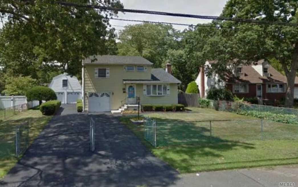 1238 Minerva Avenue, West Islip, NY 11795 - MLS#: 3245226