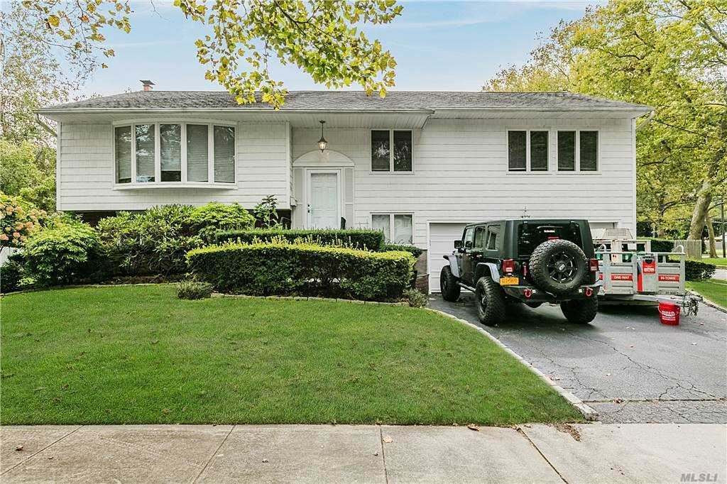2 Modell Court, East Northport, NY 11731 - MLS#: 3254226