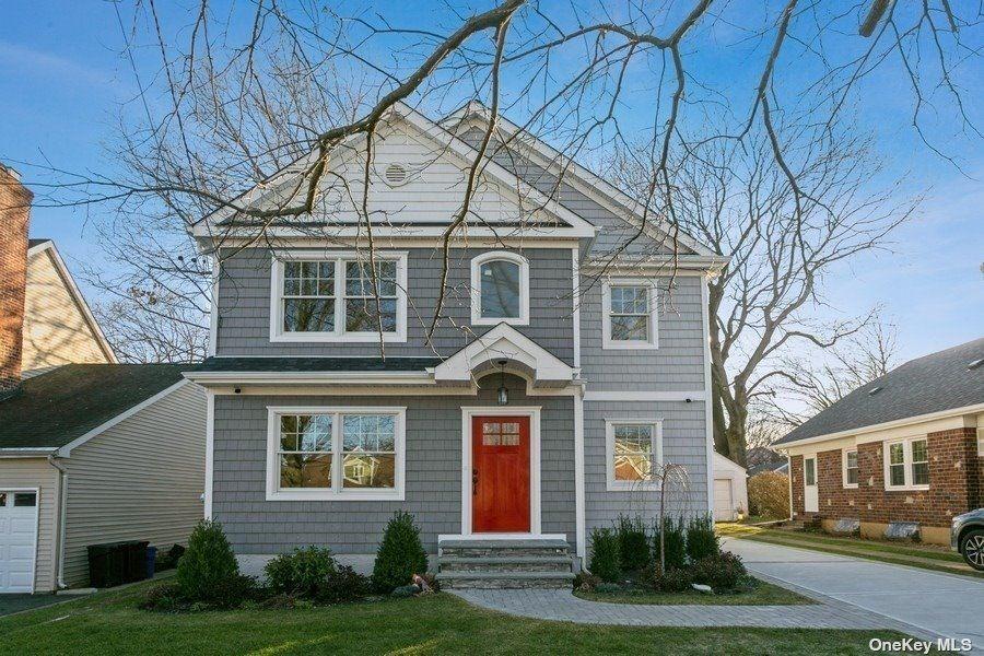 106 Cypress Street, Floral Park, NY 11001 - MLS#: 3294226