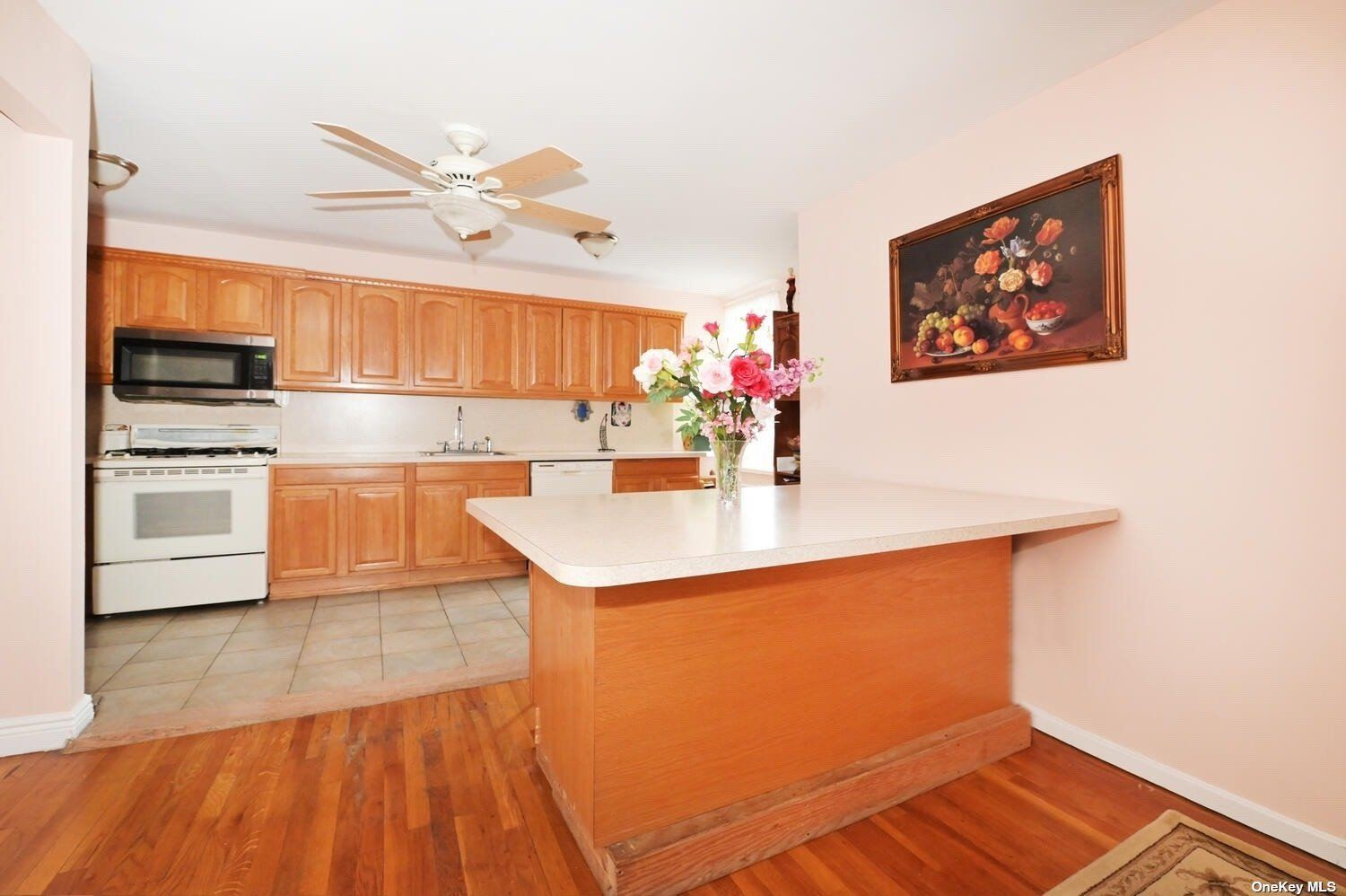 74-45 Yeloowstone Blvd #5G, Forest Hills, NY 11375 - MLS#: 3303226