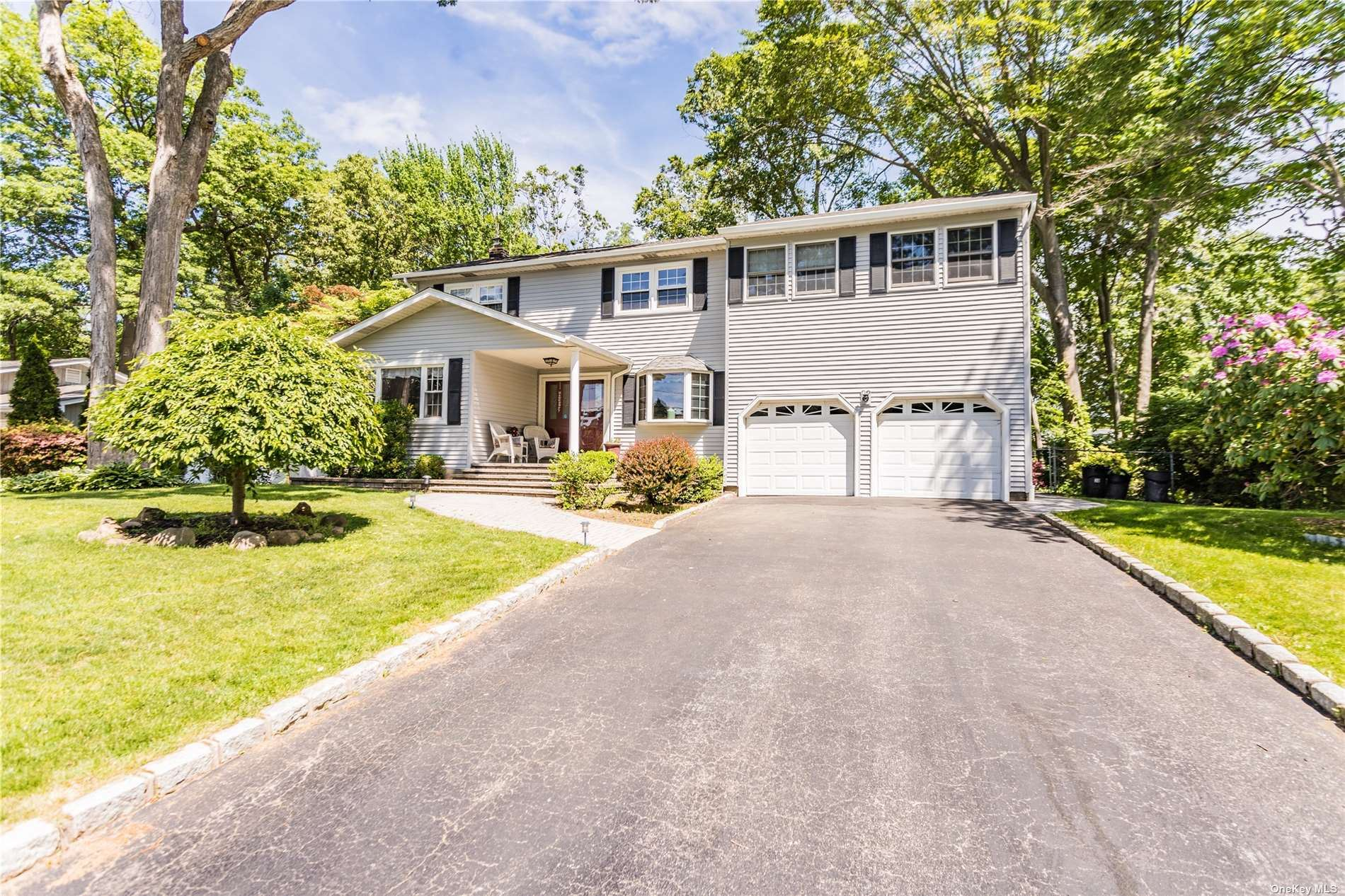 30 Rolling Road, Miller Place, NY 11764 - MLS#: 3316226