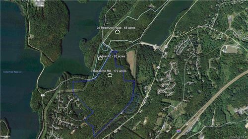 Photo of 0 Reservoir Road, Brewster, NY 10509 (MLS # H6077227)