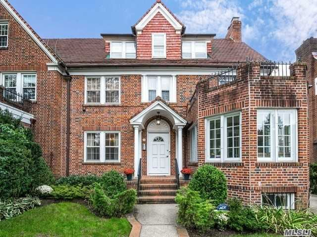 35 Groton Street, Forest Hills, NY 11375 - MLS#: 3169227