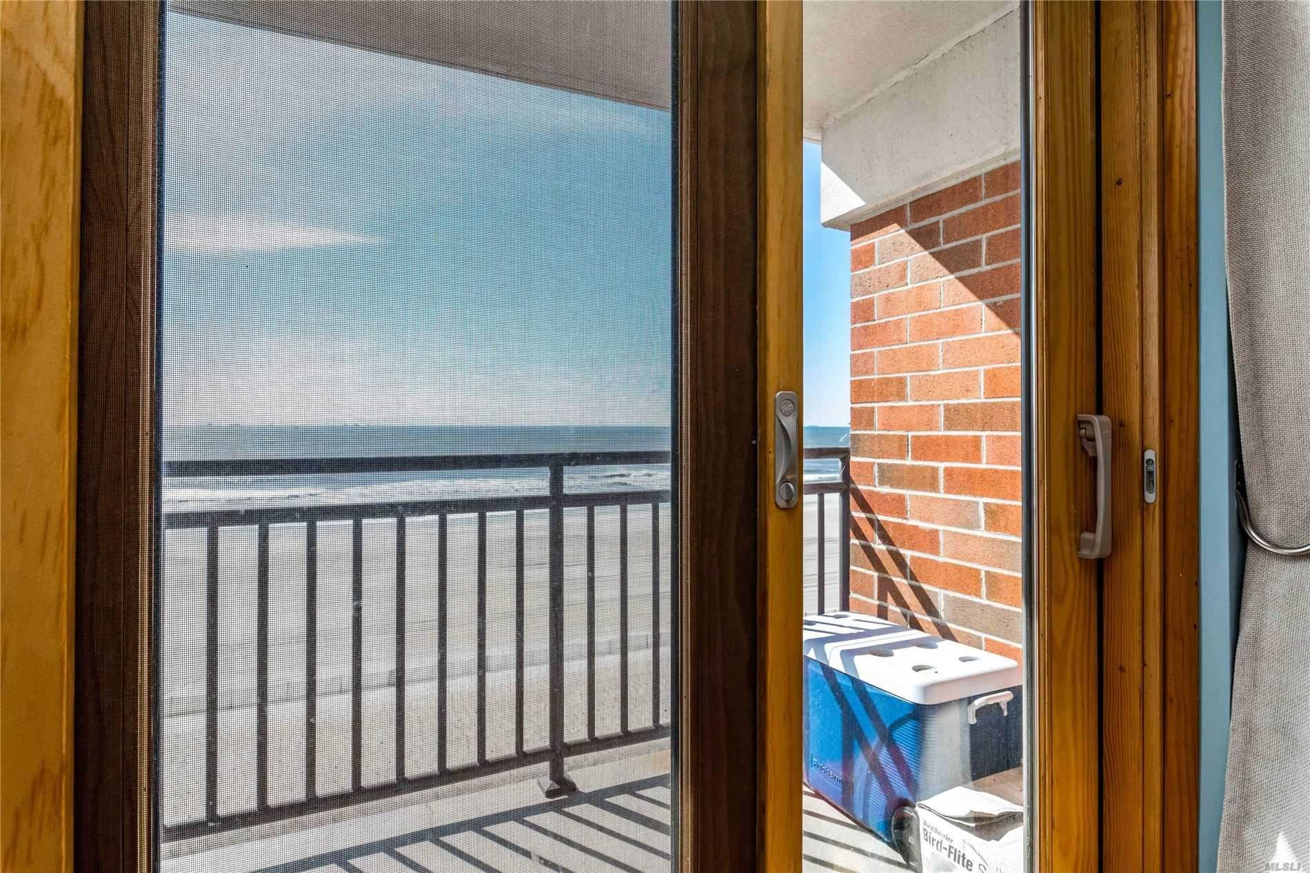 220 W Broadway #602, Long Beach, NY 11561 - MLS#: 3206227