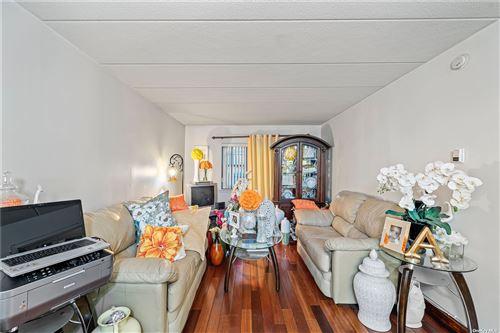 Photo of 67-17 242nd Street #26A, Flushing, NY 11362 (MLS # 3355228)