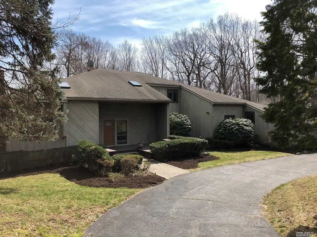 7 Oakwood West Drive, Lloyd Neck, NY 11743 - MLS#: 3114228