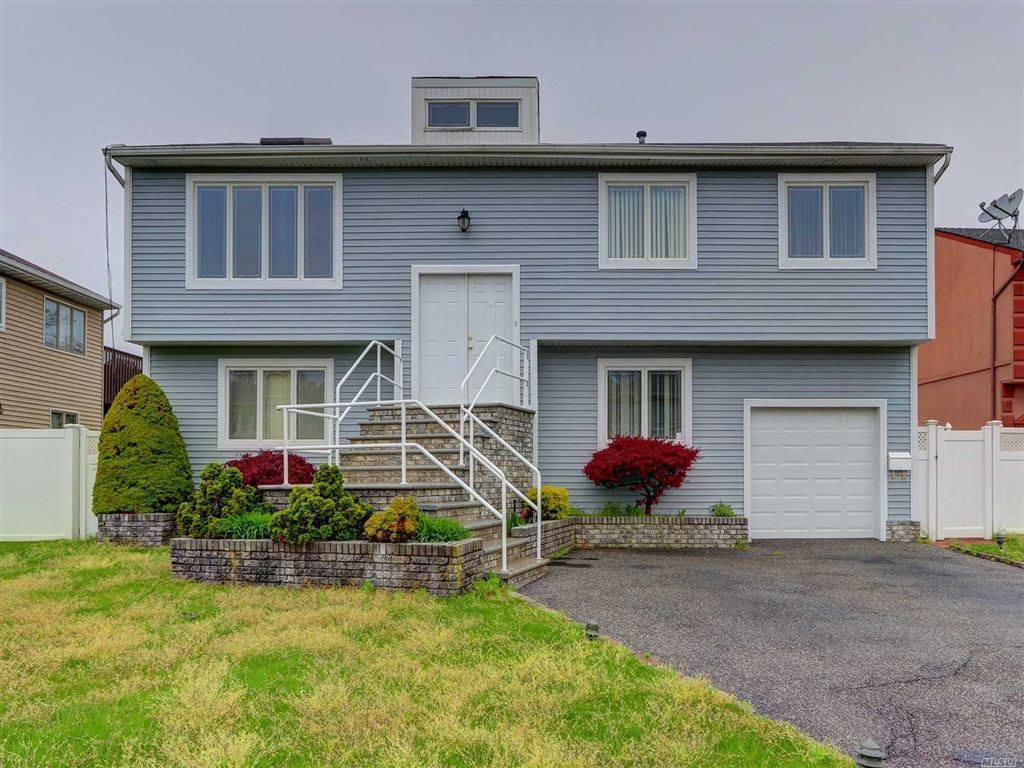 2708 Two Brothers Court, Oceanside, NY 11572 - MLS#: 3151228