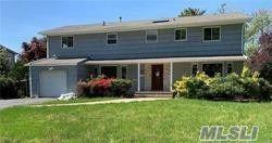 72 Rockland Drive, Jericho, NY 11753 - MLS#: 3247228