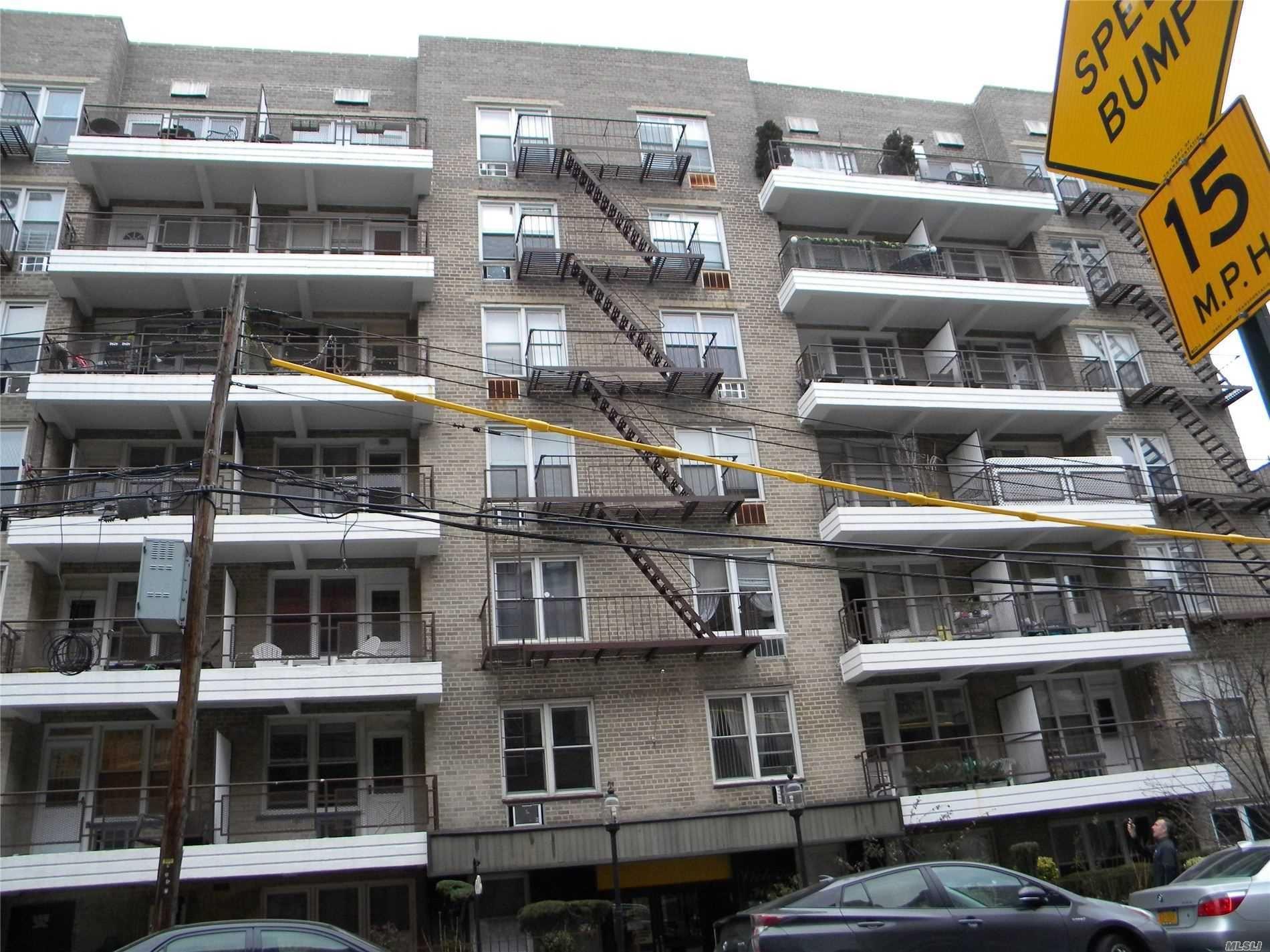 30-44 29th Street #1S, Astoria, NY 11102 - MLS#: 3261228