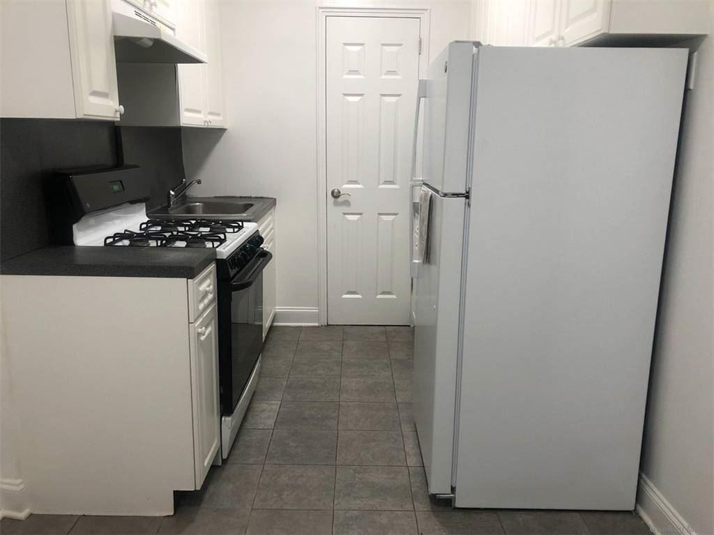 175-05 Wexford Terrace, Jamaica Estates, NY 11432 - MLS#: 3289228