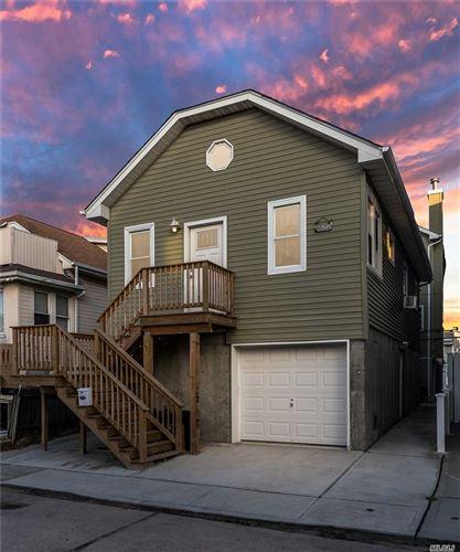 Photo of 46 Louisiana St, Long Beach, NY 11561 (MLS # 3194229)