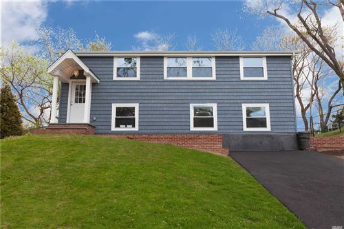 Photo of 4 Bunny Lane, E. Setauket, NY 11733 (MLS # 3214229)