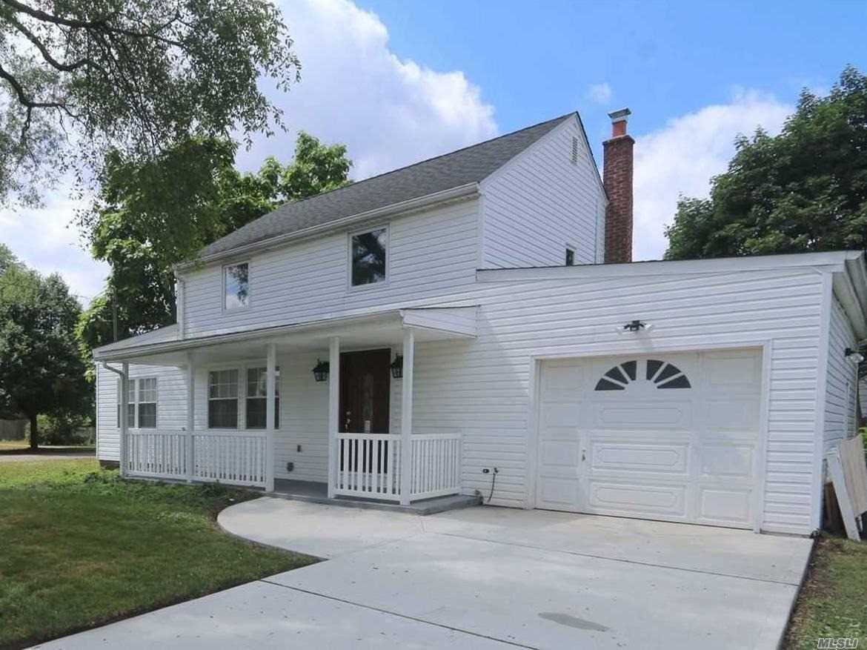30 Charles Street, Hicksville, NY 11801 - MLS#: 3227229
